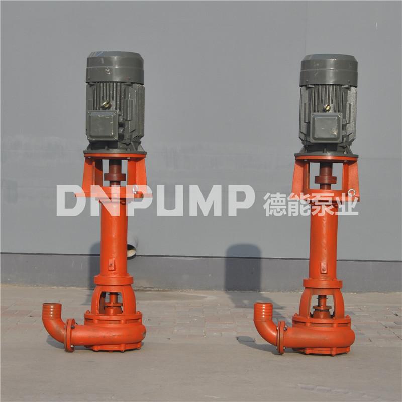 立式泥沙泵NSL厂家现货769439752
