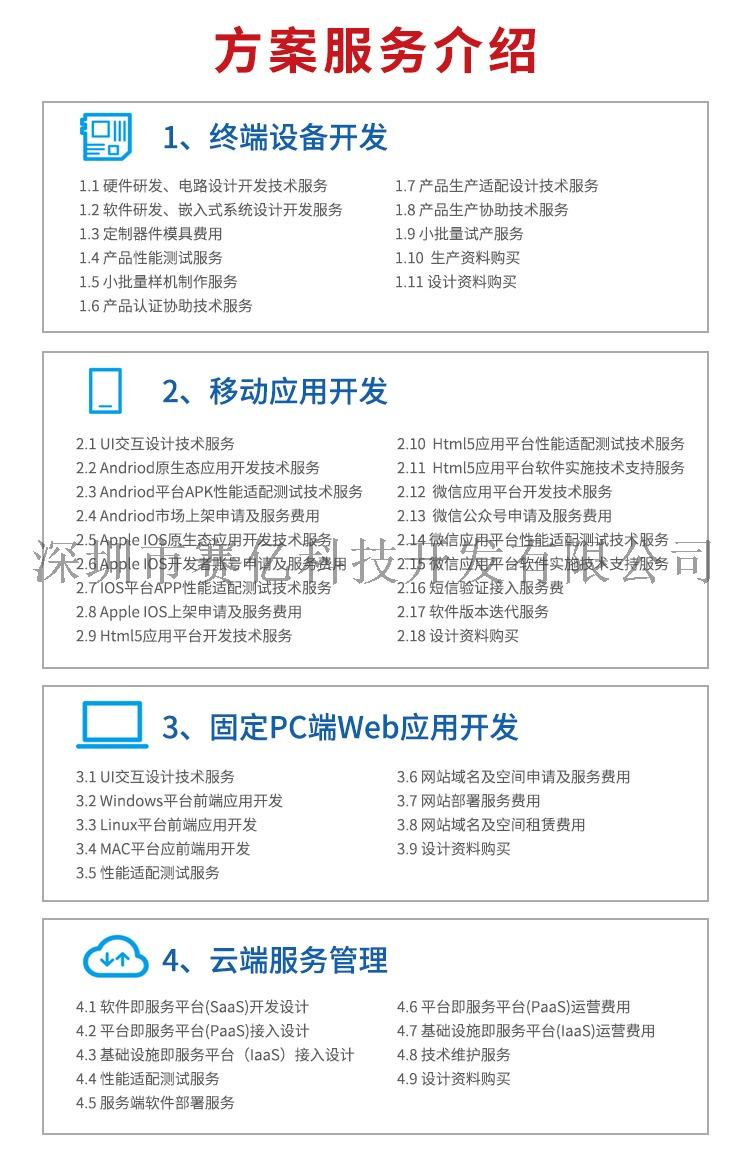 電動窗簾方案開發_11.jpg
