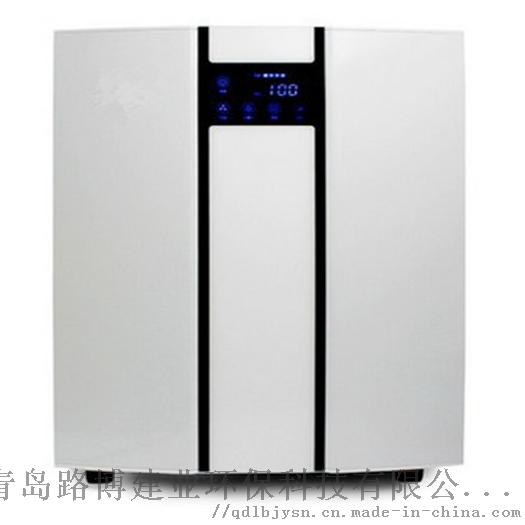 空气净化器2.png