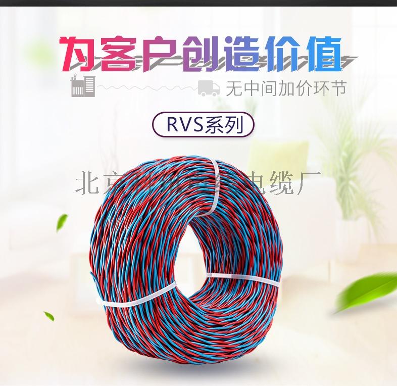 RVS_02.jpg