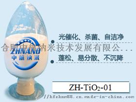 1.纳米氧化钛.png