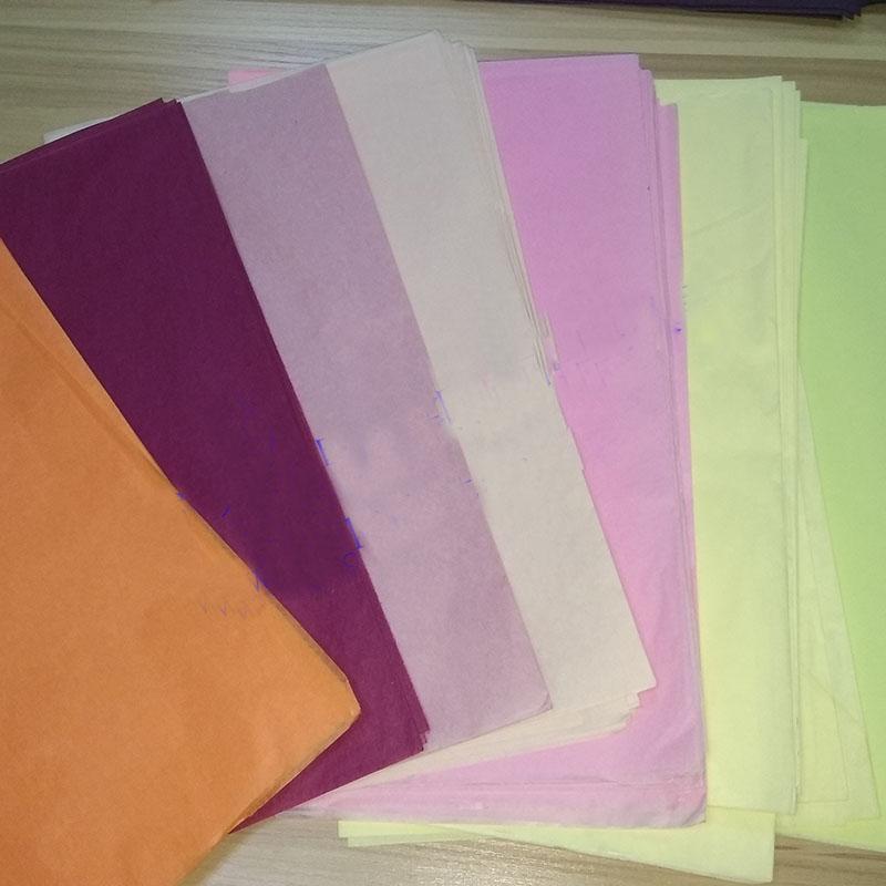 彩色棉纸样品-1.jpg