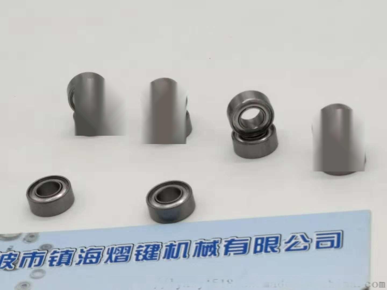 直销不锈钢SMR63ZZ轴承57681642