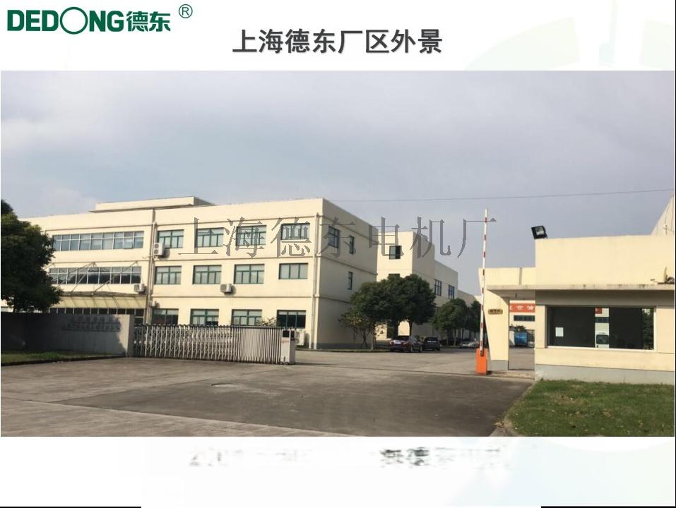 上海德东电机厂.png