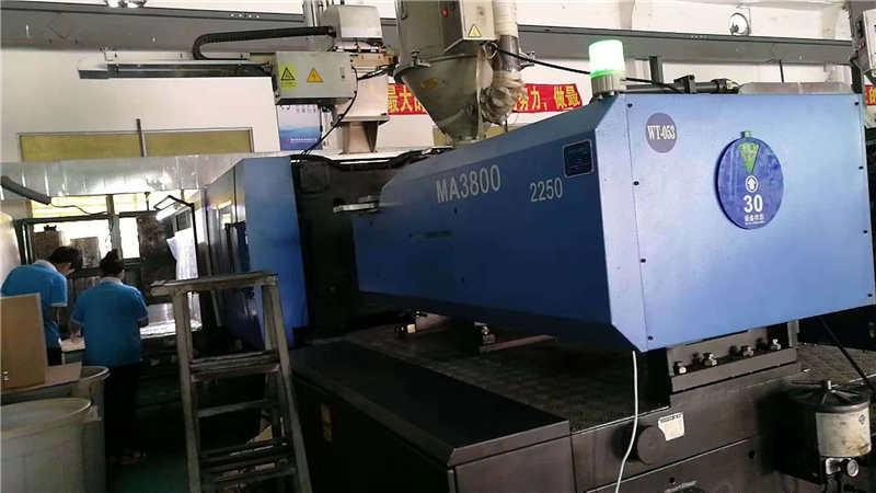 工厂倒闭二手注塑机械012021.jpg