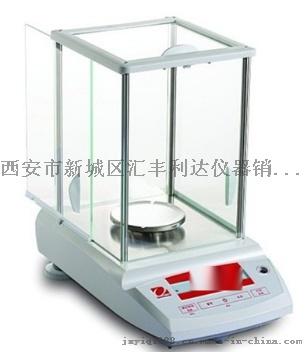 西安COD测定仪13659259282776659555