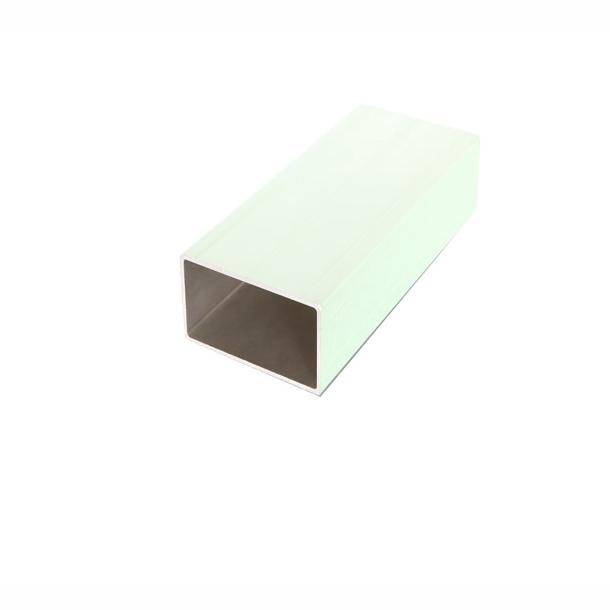 佛山铝材厂家直销铝管材栅格 兴发铝业808346595