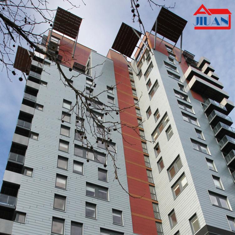 保温装饰铝板夹芯铝板铝塑保温装饰一体化板869437185