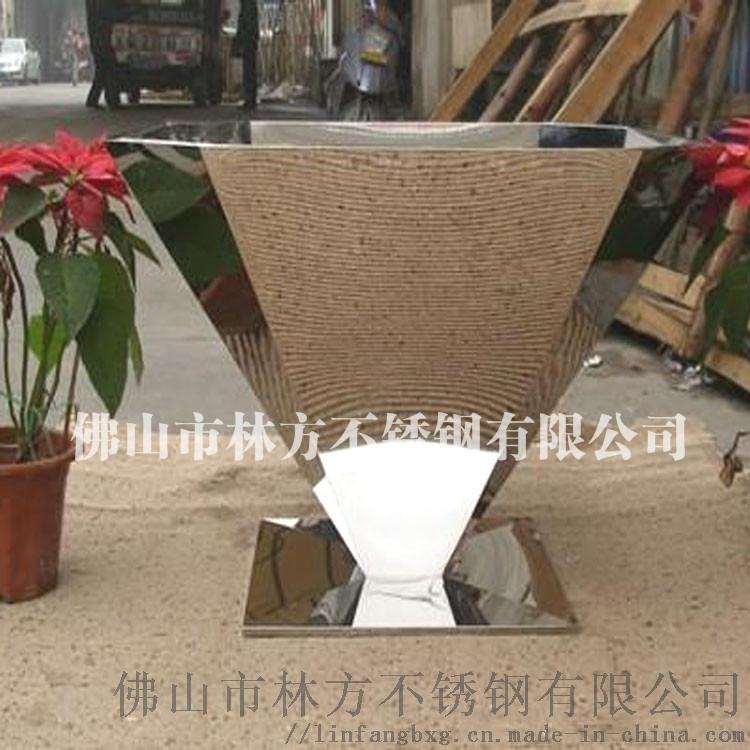 不锈钢花盆 018.jpg