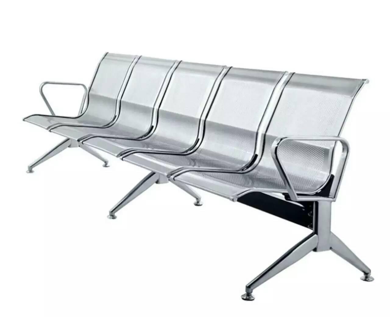 公共排椅图片、公共排椅、不锈钢排椅、公共连排椅27227575