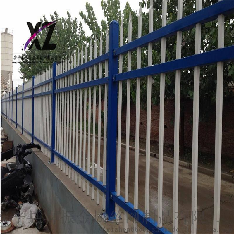 锌钢围墙护栏30.png