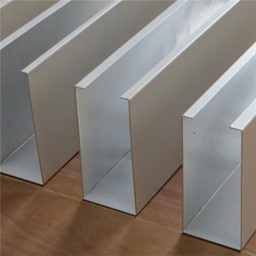 U型铝方通天花 铝方通吊顶厂家 U型铝方通价格.jpg