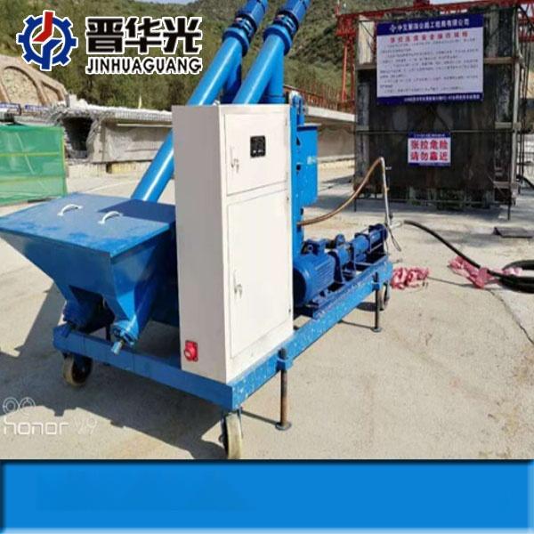 陽江橋樑預應力全套設備橋樑蒸汽養護器