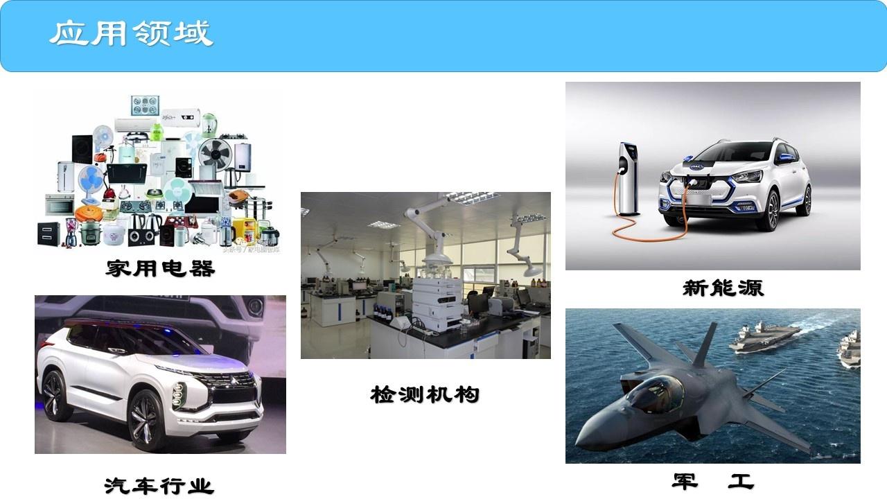 洗衣机测试  洗衣机性能检测设备 QX-9851114584565