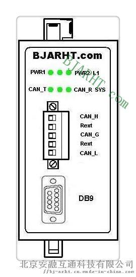 PROFIBUS-DP光纤转换器129489335