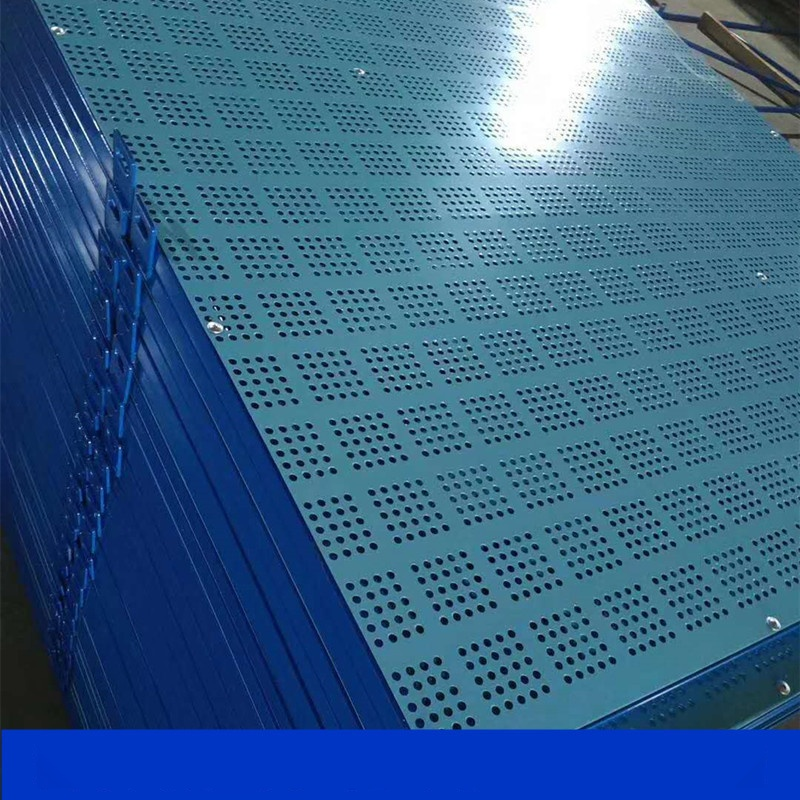 悬挑架钢制安全网 外架钢网片 整体提升架价格842319722