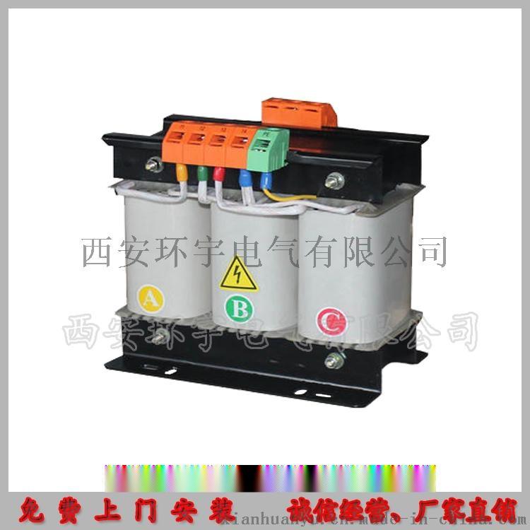 SG-200KVA三相干式变压器、厂家现货776631515