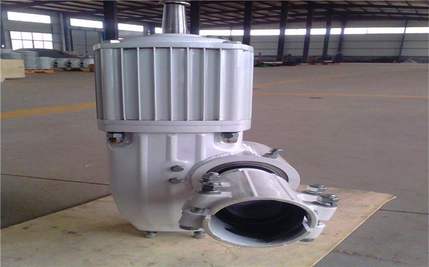 併網 高效發電 寧夏地區專供晟成 3000W風力發電機26595132