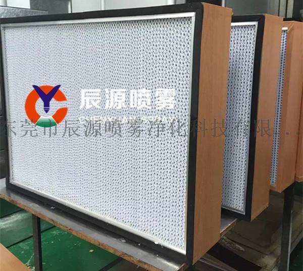 光學清洗機高溫高效過濾器62964595