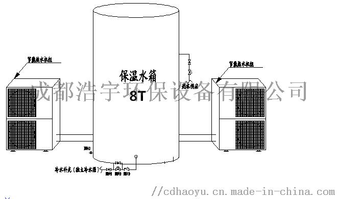 四川工地民工浴室用什么热水器好111604815