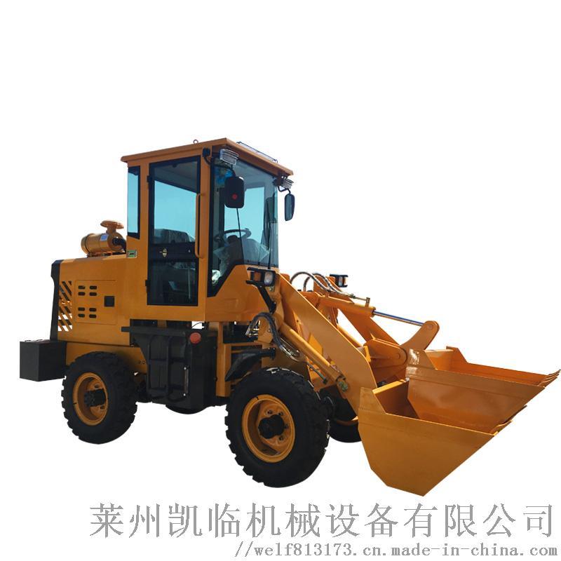 铲车装沙石 - 副本.jpg