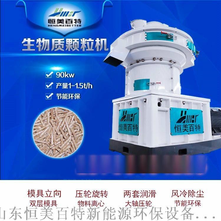 锯末颗粒机松木红木造粒机棕榈颗粒机可做分期付款业务74046632