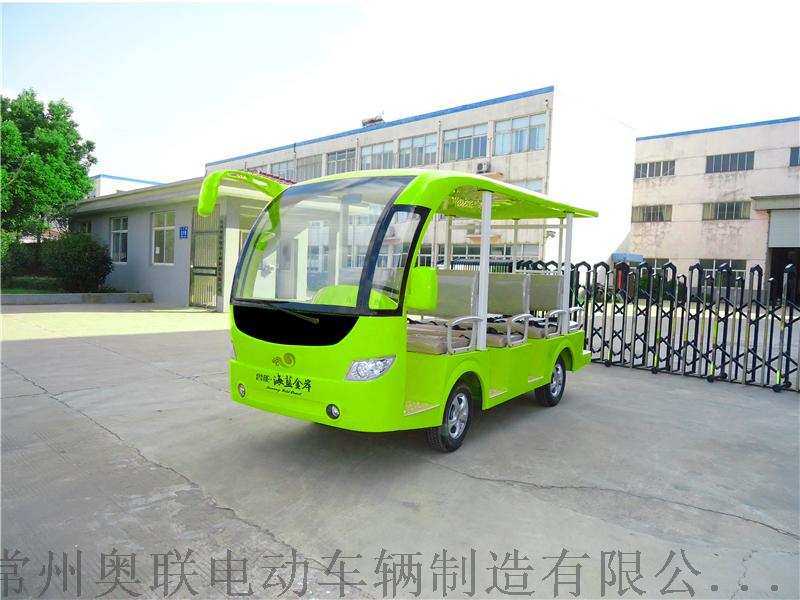 sightseeing vehicle05.jpg