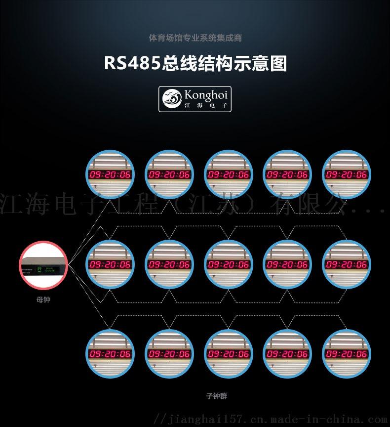 SD1501-2501-1502_01_05.jpg