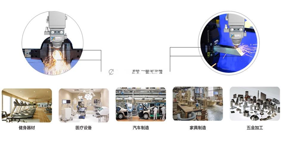 管材系列激光切割机_02.jpg