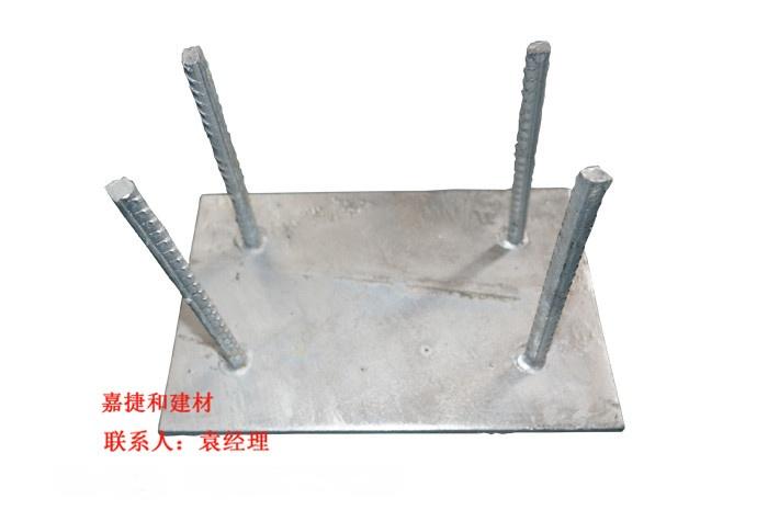 5-预埋件-热镀锌,常规产品.jpg