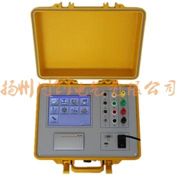 TCRG-F電容電感測試儀2.jpg