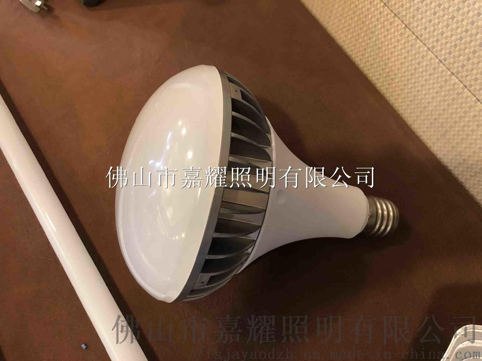 飞利浦高天棚LED灯泡2.jpg