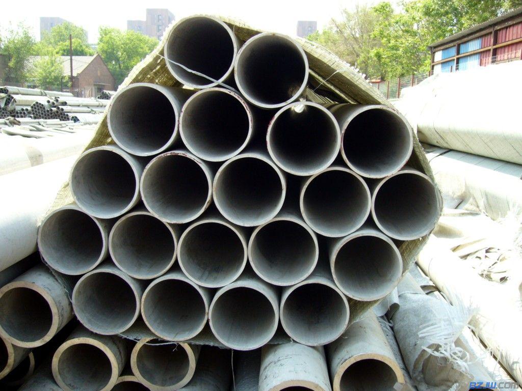工业用不锈钢管 惠州不锈钢工业用管700434195