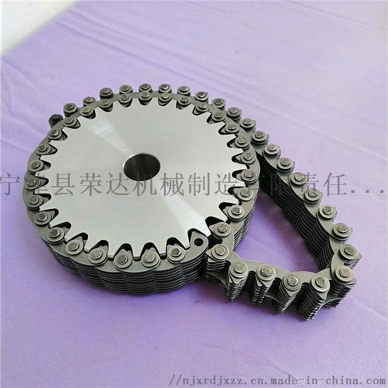 节距15.875mm内导齿形链条高速齿轮1.jpg