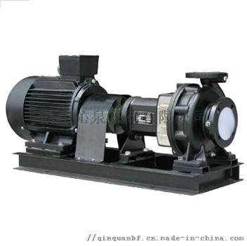 KTB、KTZ型製冷熱空調專用端吸泵.jpg