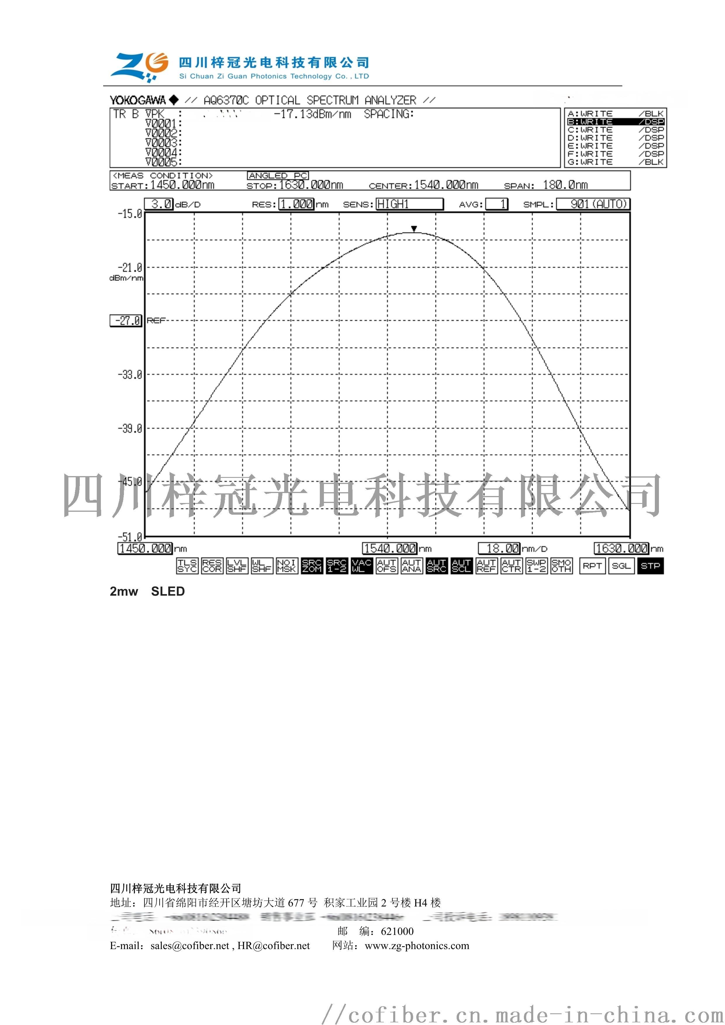 1550nmSLED宽带光源_2.jpg