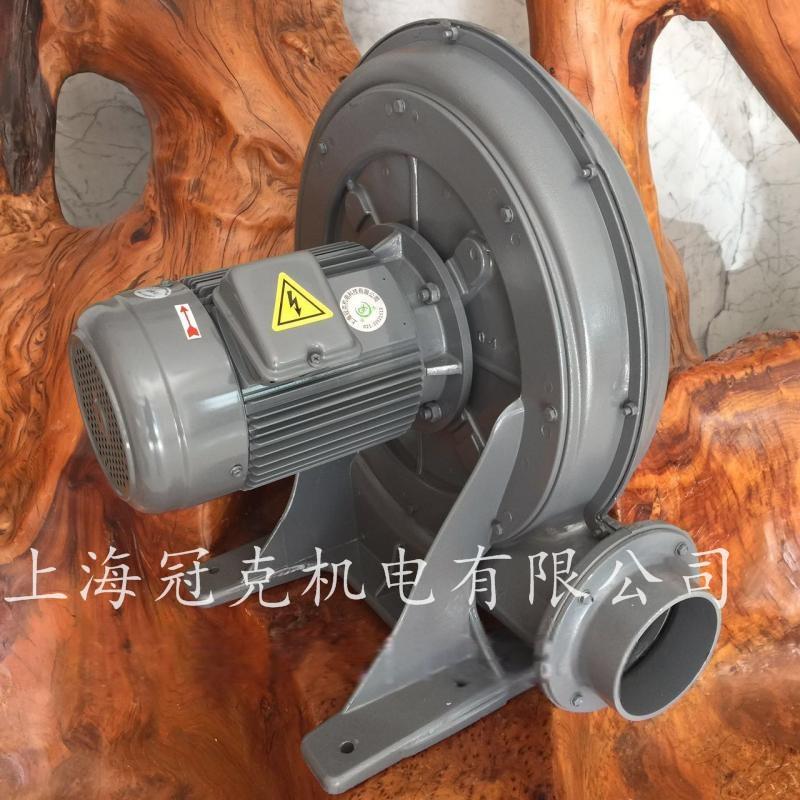冠克中压鼓风机85.jpg