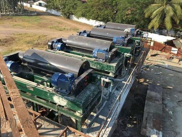 大型钢铁厂污泥分离机62204562