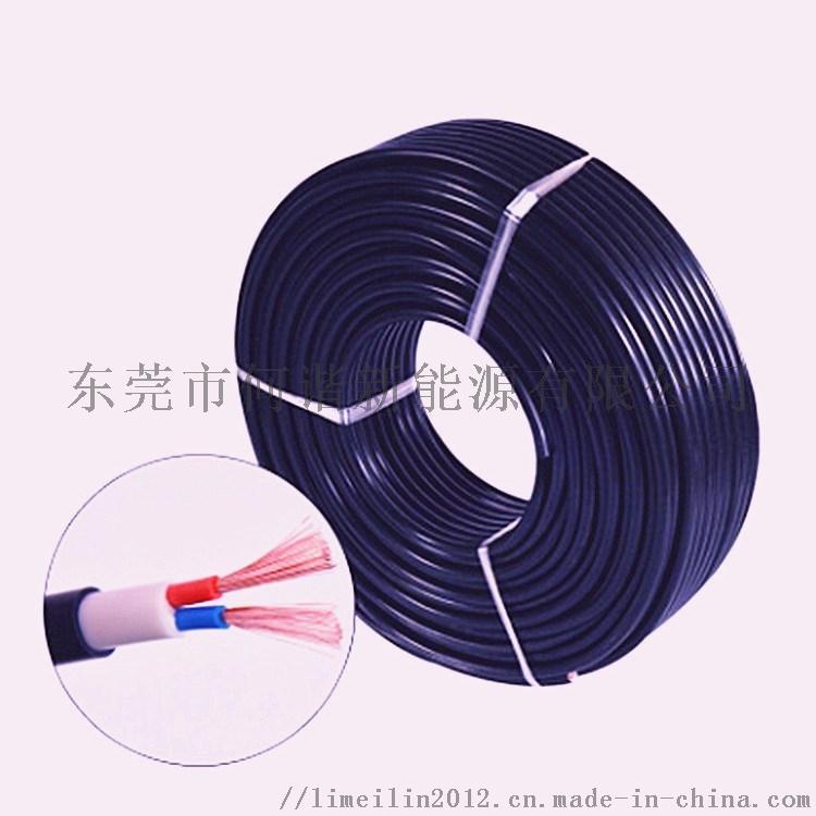 高溫矽膠線特軟線束廠家813069545