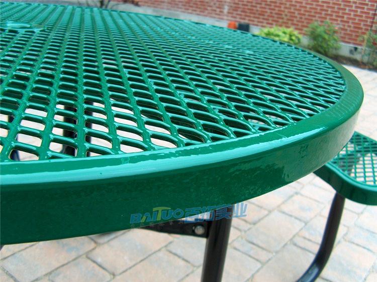 户外桌椅86.jpg