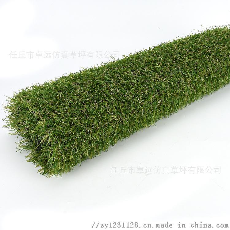 河南人造草坪厂家、专业足球场施工、幼儿园草坪73769012