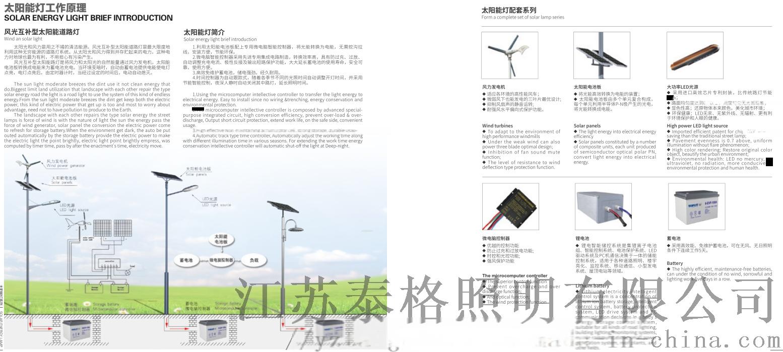 太阳能工作原理.png