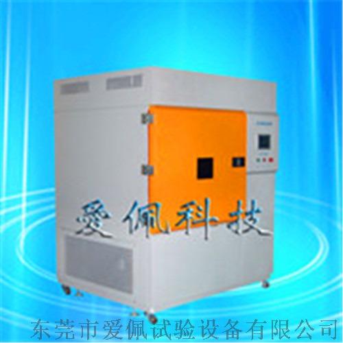 塑料老化氙灯耐候测试箱930165565