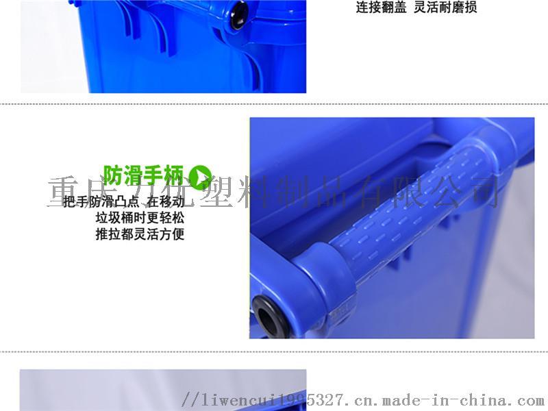 中間腳踏產品詳情_07.jpg