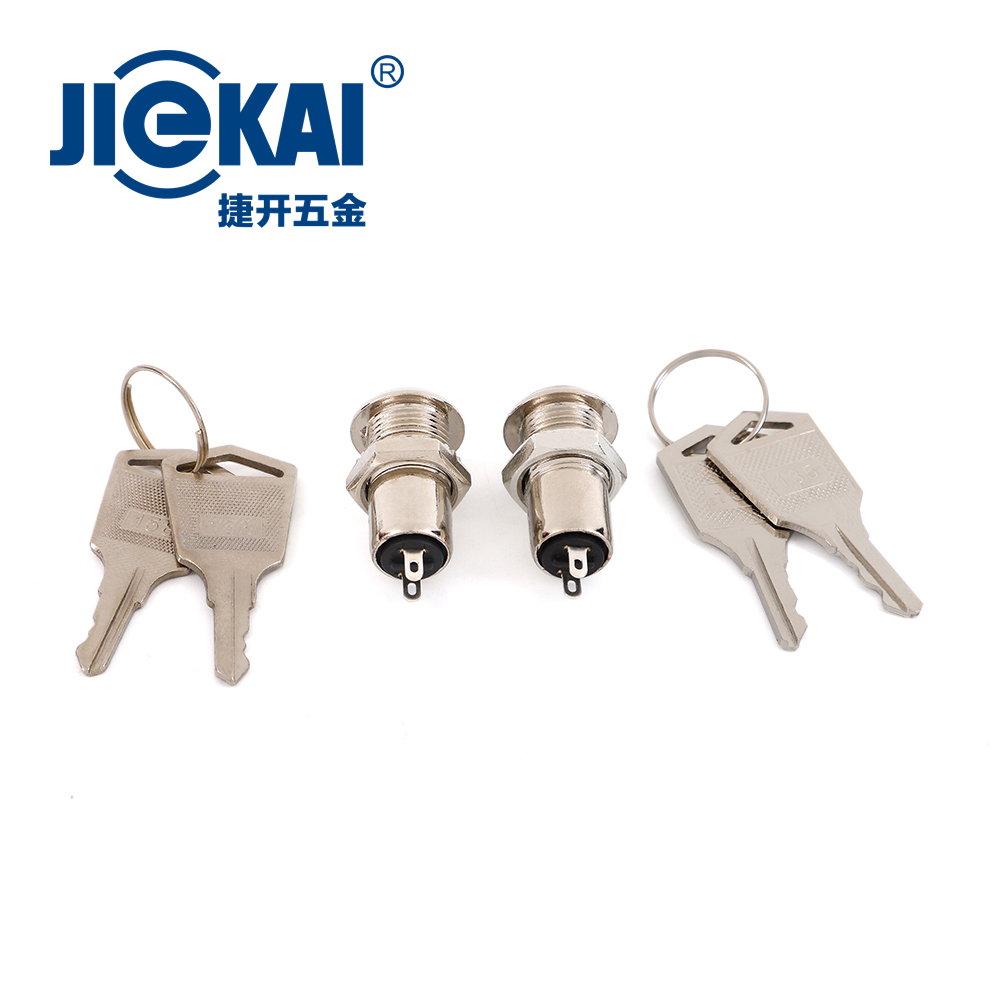 JK0111系列反.jpg