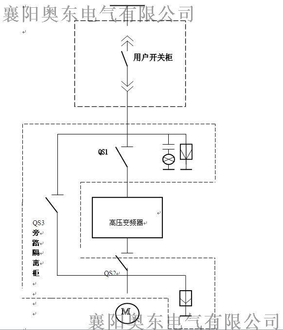 高压变频器一次方案图.jpg