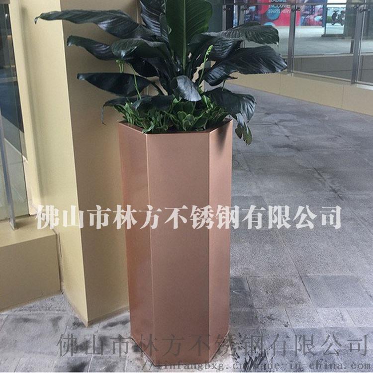 不鏽鋼花盆 020.jpg