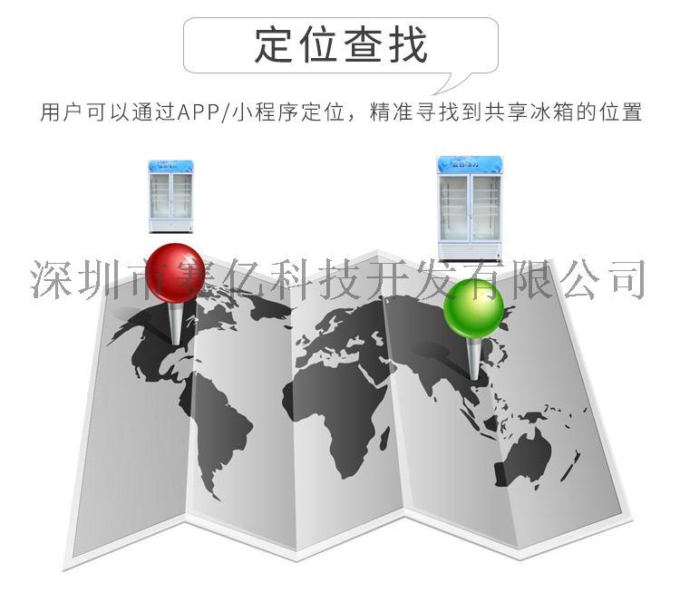 共用冰箱方案開發_09.jpg