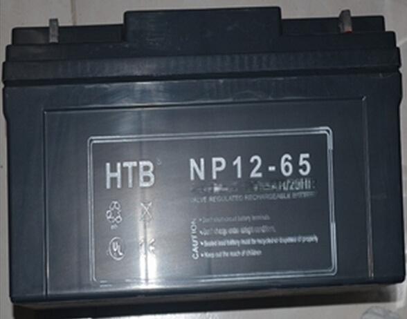 HTB蓄电池,UPS直流屏EPS太阳能蓄电池 (1).jpg