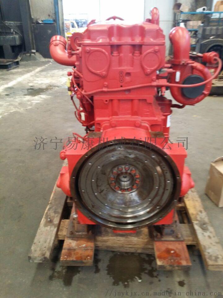 1O7]EC10OZM(A(VWC9(481C.jpg